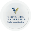 Virtuous Leadership